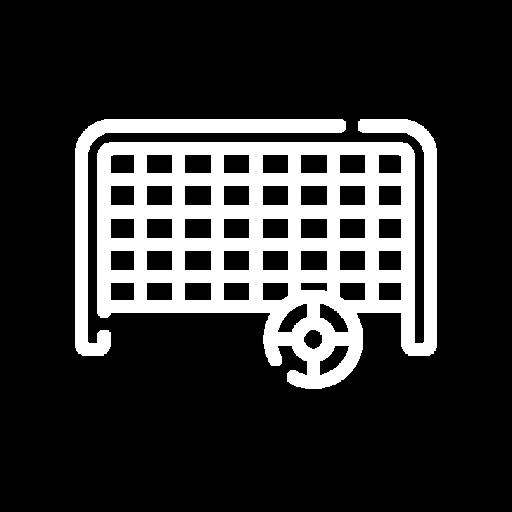 logo_but