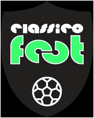 fanion-classico-foot