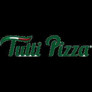tutti-pizza
